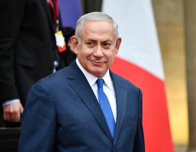 Wiceszef MSZ o wypowiedzi Netanjahu: Dotychczasowe wyjaśnienia uważamy...