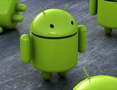 Android detronizuje BlackBerry