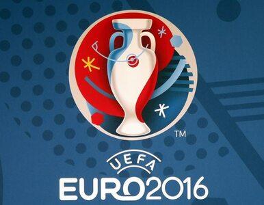 Euro 2016. Drony nie przelecą nad polskimi zawodnikami