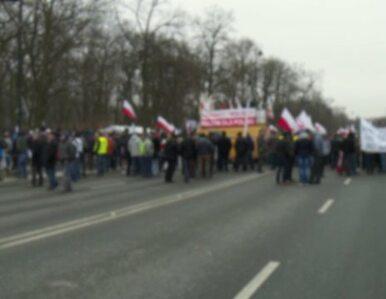 Czy Polska powinna przystąpić do Partnerstwa na rzecz Otwartych Rządów?