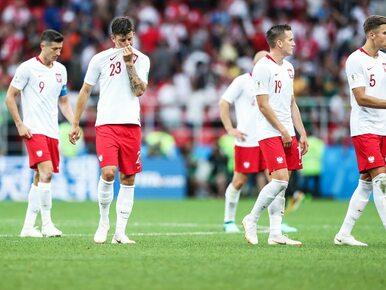 NA ŻYWO: Japonia – Polska