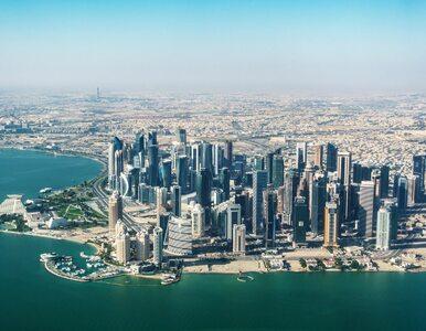 Katar ma dodatkowych 48 godzin na spełnienie żądań sąsiadów