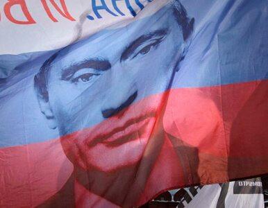 USA apeluje do Rosji: potrzebne śledztwo w sprawie wyborów