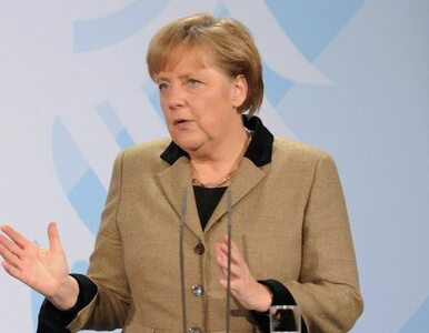 Francja, Wielka Brytania i Niemcy chcą negocjować z Iranem