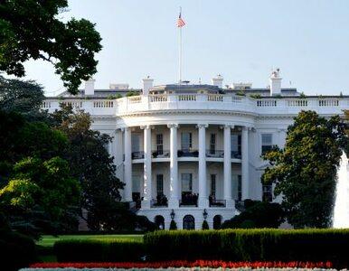 USA: Iran obiecuje współpracę? Obietnice to dla nas za mało