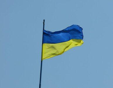 Setki Ukraińców zdezerterowały. Uciekli do Rosji