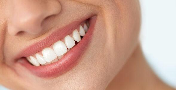 Czy znasz zasady higieny jamy ustnej?