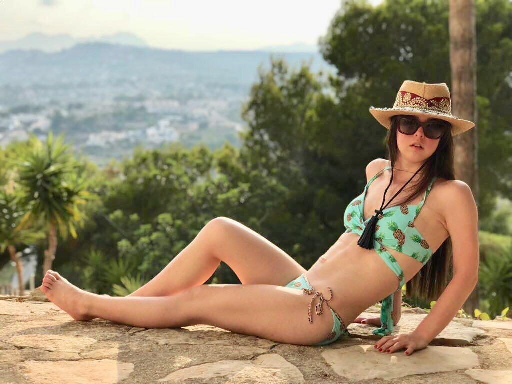 Marian Avila