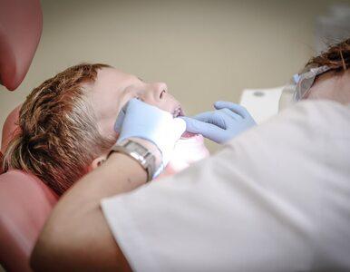 Komórki macierzyste można pobierać także z zębów. Jak wygląda procedura?