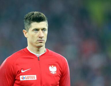 Lewandowski zdradził, co nie podobało mu się w meczu z Koreą Południową....