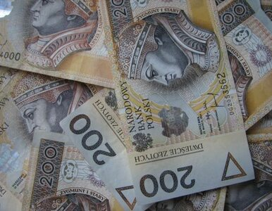 Polska spłaciła dług Gierka. Po 40 latach
