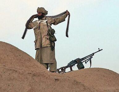 Al-Kaida: popieramy arabską wiosnę ludów