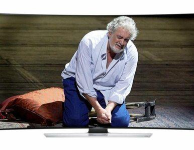 Aplikacja Smart TV Opery Wiedeńskiej wyróżniona nagrodą specjalną IBC