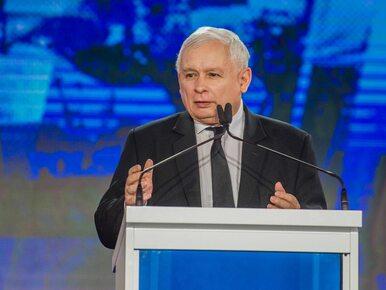 """""""Super Express"""": Kaczyński szuka """"kreta"""" w PiS"""
