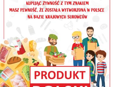 Kupuj świadomie: jak rozpoznawać certyfikowaną żywność?