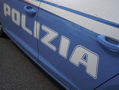 Polka brutalnie zaatakowana młotkiem we Włoszech. Sprawca na wolności z...