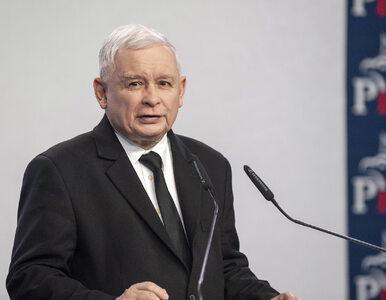 """""""Die Welt"""" pisze o Polsce i antysemityzmie. """"PiS reaguje milczeniem"""""""