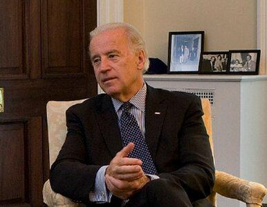 Biden o raporcie ws. tortur: To oznaka honoru USA
