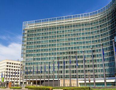 Komisja Europejska zgodziła się na prośbę Polski. 618 mln euro na walkę...