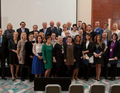 Za nami XVII Międzynarodowy Kongres Medycyny Estetycznej i Anti-Aging –...