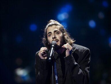 Zwycięzca Eurowizji długo ukrywał swoją chorobę. Jest już po operacji