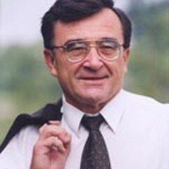 Uładzimir Hanczaryk