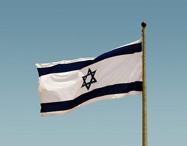 Izrael ma nowego szefa sztabu sił zbrojnych
