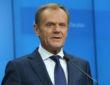 Wybory w Gdańsku już w niedzielę. Donald Tusk poparł Dulkiewicz