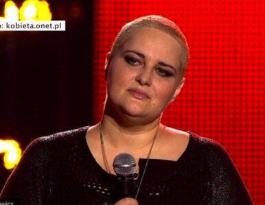 """Kasia Markiewicz z """"The Voice of Poland"""" nie żyje"""