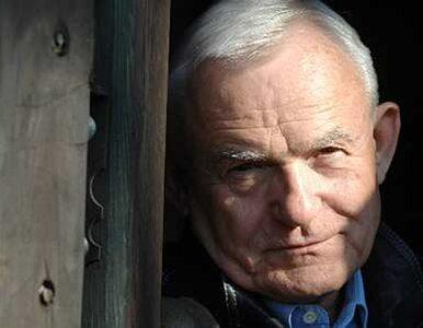 Miller: Polsce nie grozi wojna, nie zostanie napadnięta