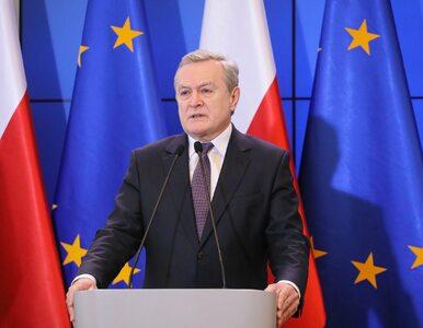 Kina, teatry i muzea w Polsce zamknięte z powodu koronawirusa. Rząd...