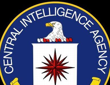CIA: więzienia w Polsce? Nie potwierdzamy, nie zaprzeczamy