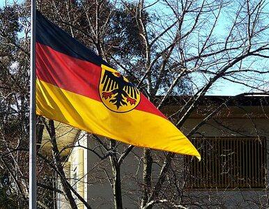 Prezydent Niemiec: nie chcemy zdominować Europy