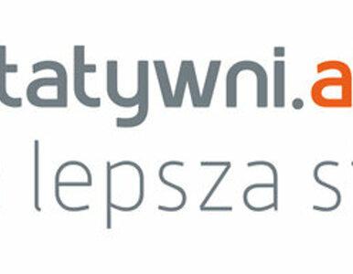 Zakupy i dobroczynność  rusza platforma charytatywni.allegro.pl