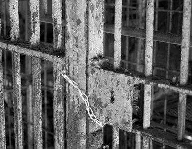 Turkmenistan: prezydent uwolnił ponad 1300 więźniów. Bo skończył się...