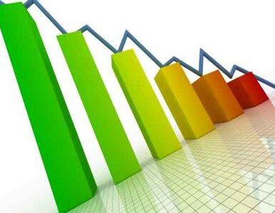 Rating Hiszpanii w dół, rating Włoch - w górę