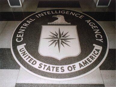 Więzienia CIA w Polsce. Śledztwo będzie przedłużone, prokuratorzy nie...