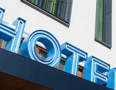 Luksusowy hotel czy namiot? Gdzie nocują Polacy na wakacjach?