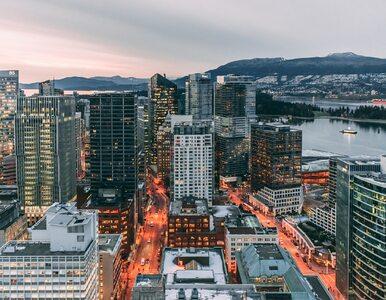 Vancouver znalazło sposób na finansowanie brakujących mieszkań