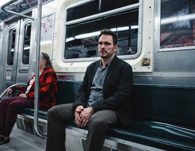 """""""Nimic"""" – nowy film od Jorgosa Lantimosa. Matt Dillon w niepokojącym..."""