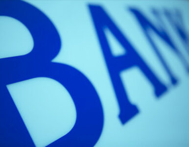 Spadną zyski i zatrudnienie w sektorze bankowym