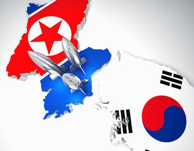 Korea Północna: Zniszczymy wrogów w jednej bitwie