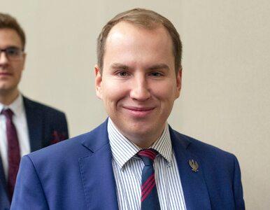Andruszkiewicz: Polski program pomocowy dla przedsiębiorców będzie...