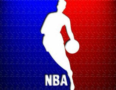 NBA: Sterling dostanie maksymalnie 1 mln kary