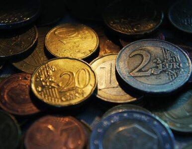 Buzek: Polska musi wejść do strefy euro