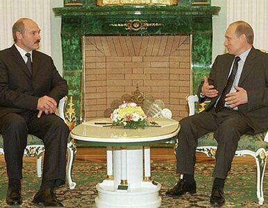 Poseł PiS: Putin czy Łukaszenka zwolniliby Sienkiewicza. Nie mamy nawet...