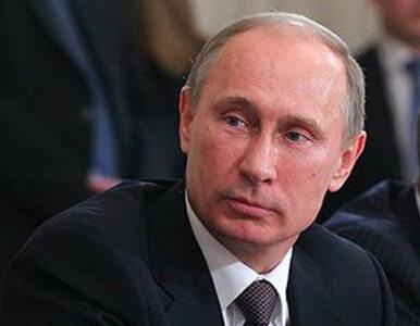 Putin będzie obecny na szczycie G20