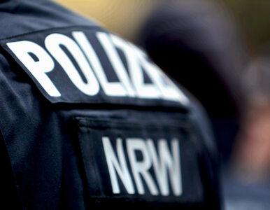 Niemcy: Policja przeprowadziła serię nalotów antyterrorystycznych....