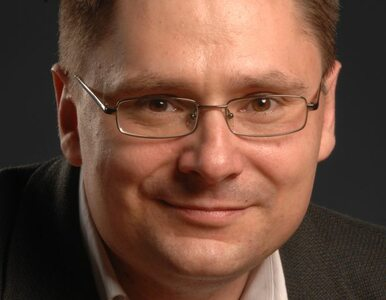 Terlikowski: rosyjski jest piękny i przyjaźnię się z homoseksualistami....