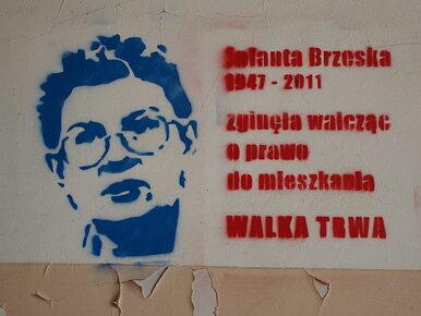 Wraca sprawa śmierci Jolanty Brzeskiej. Ważny apel policji
